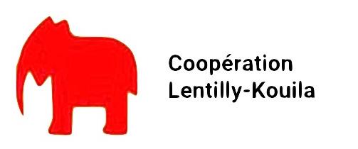 Coopération Lentilly Kouila